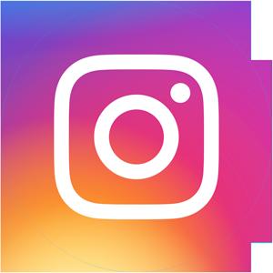 instagram default popup image round
